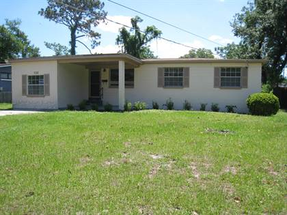Residential Property for sale in 7132 MAYAPPLE RD, Jacksonville, FL, 32211