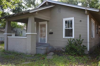 Residential for sale in 418 W 27TH ST, Jacksonville, FL, 32206