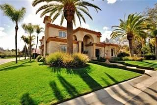 Single Family for sale in 7463 N Highgrove Lane, Fresno, CA, 93711