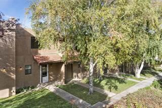 Townhouse for sale in 3888 N BUTLER Avenue A5, Farmington, NM, 87401