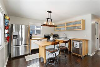 Single Family for sale in 1578 Eagle Lane, Mound, MN, 55364