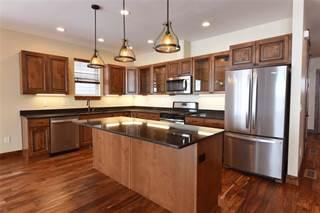 Single Family for sale in 3713 Lolo Way, Bozeman, MT, 59718