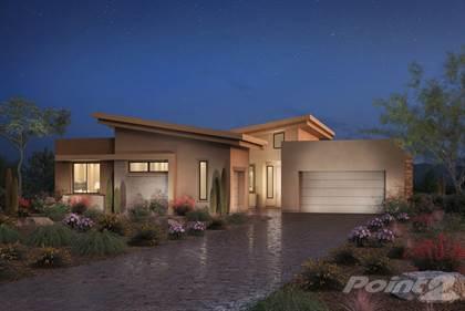 Singlefamily for sale in 13300 N Eagle Ridge Dr., Fountain Hills, AZ, 85268