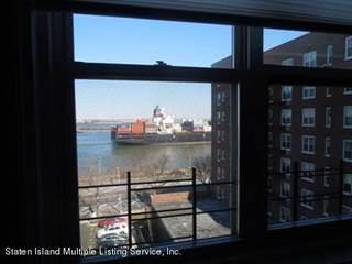 Photo of 350 Richmond Terrace, Staten Island, NY