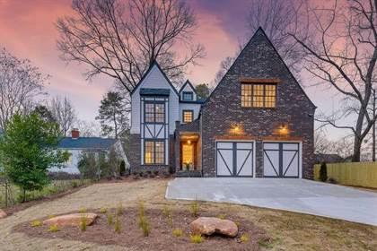 Residential Property for sale in 1146 United Avenue SE, Atlanta, GA, 30316