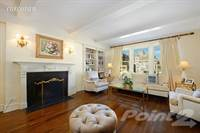 Photo of 333 East 68th Street