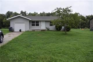 Single Family for sale in 1004 Vermont Street, Elwood, KS, 66024