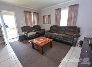 Residential Property for sale in Aloe Close, Melkbosstrand, Western Cape