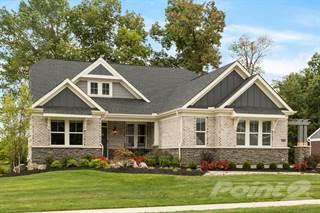 Single Family for sale in 15701 Shadowalk Drive, Louisville, KY, 40245