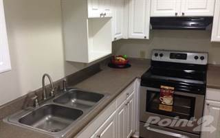 Apartment for rent in LeClaire - The Holiday, Moline, IL, 61265