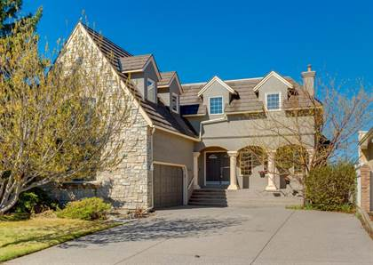Single Family for sale in 325 Signal Hill Point SW, Calgary, Alberta, T3H2X6