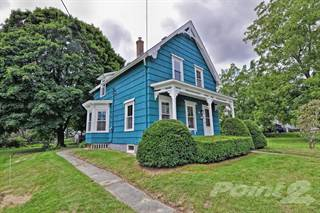 House for sale in 33 Baker Street, Worcester, MA, 01603