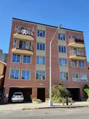 Condo for sale in 3034 Brighton 1st street, 9, Brooklyn, NY, 11235