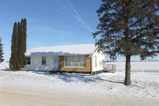Single Family for sale in 2146 235th 24816 207th, Manchester, IA, 52057