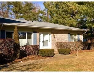 Condo for sale in 352 Chatham Cir 352, Warwick, RI, 02886
