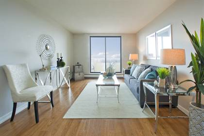 1 Bedroom Apartments For Rent In Cambridge Point2