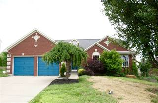 Single Family for sale in 8481 Moonstone Court, Florence, KY, 41042