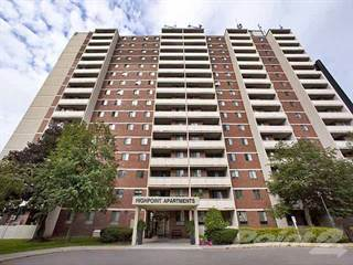 Apartment for rent in Highpoint Barrie, Barrie, Ontario