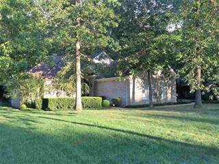 Single Family for sale in 3407 Red Oak Dr, Bowling Green, KY, 42104