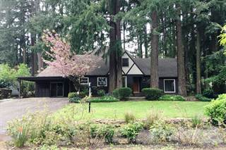 Residential Property for sale in 496 10th ST, Lake Oswego, OR, 97034