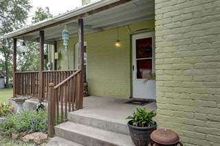 Single Family for sale in 319 Main Street, Everton, MO, 65646