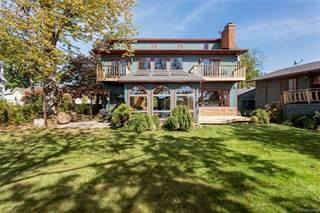 Single Family for sale in 111 PARK ISLAND Drive, Lake Orion, MI, 48362