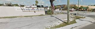 Comm/Ind for sale in 1745 E HILLSBOROUGH AVENUE, Tampa, FL, 33610
