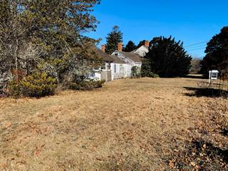 Single Family for sale in 26 Cockle Cove Road, Chatham, MA, 02659