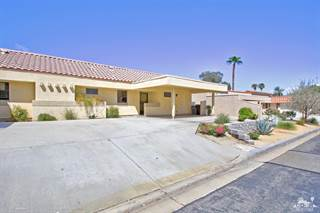 Condo for sale in 40873 Inverness Way 2804, Palm Desert, CA, 92211