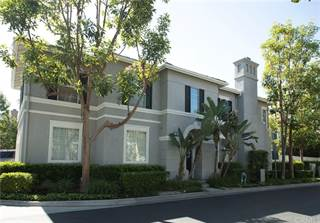 Single Family for sale in 35 Melrose Drive, Mission Viejo, CA, 92692
