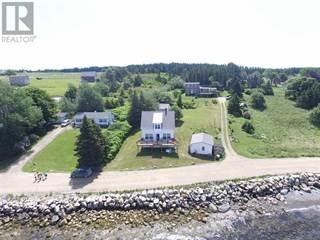 Single Family for sale in 650 Big Tancook Island Road, Big Tancook Island, Nova Scotia, B0J3G0