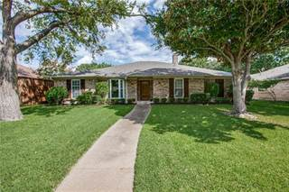 Single Family for sale in 10003 Glen Canyon Drive, Dallas, TX, 75243