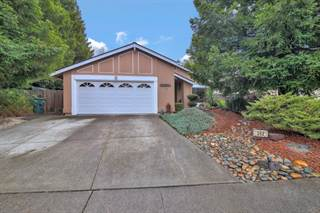 Single Family for sale in 242 Marin Ct, Vacaville, CA, 95687