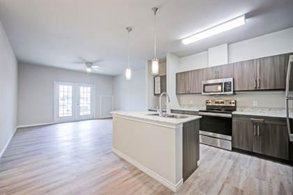Apartment for rent in 9015 Ingram Rd, San Antonio, TX, 78251