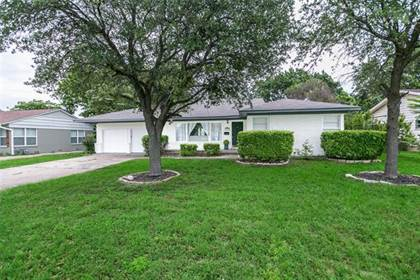 Residential Property for sale in 4909 Trail Lake Drive, Fort Worth, TX, 76133