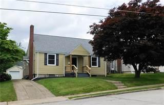 Single Family for sale in 716 Brinker Ave, Latrobe, PA, 15650