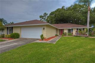 Single Family for sale in 13187 LINDEN PLACE DRIVE, Seminole, FL, 33776
