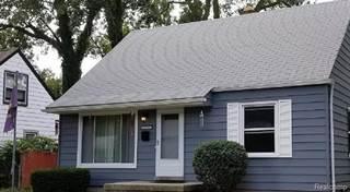 Single Family for sale in 23211 W ROSEWOOD Street, Oak Park, MI, 48237