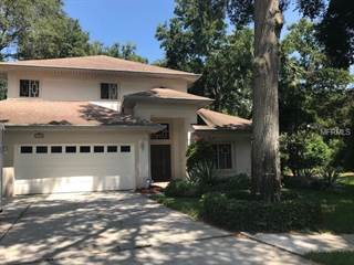 Single Family for rent in 336 BROOKSIDE COURT, Palm Harbor, FL, 34683