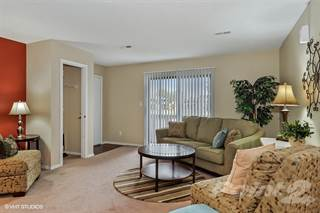 Apartment for rent in Suncrest Apartment Homes, Indianapolis, IN, 46241
