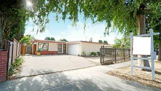 Single Family for sale in 1901 S King RD, San Jose, CA, 95122