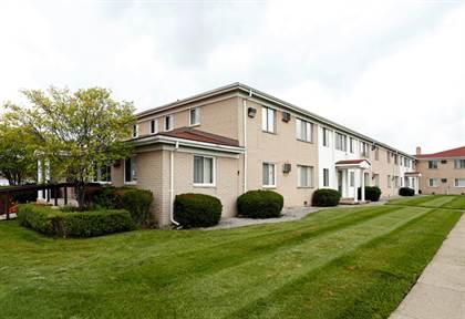 Apartment for rent in 21516 Dequindre, Warren, MI, 48091