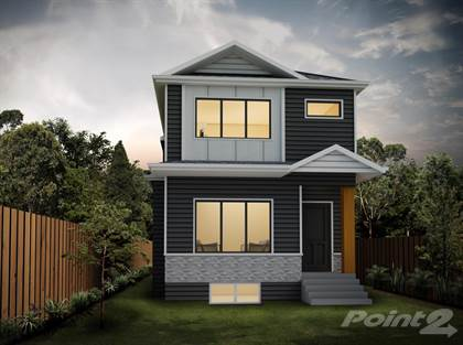 Residential Property for sale in 829 3rd st E, Saskatoon, Saskatchewan, S7H 1M6