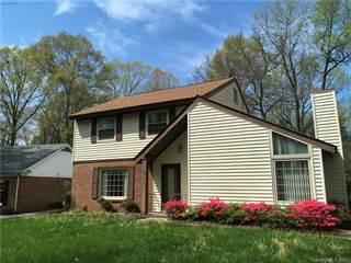 Single Family for sale in 7012 Brookgreen Terrace, Matthews, NC, 28104