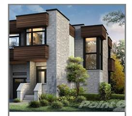 Condo for sale in 35 MIDHURST Heights 29, Hamilton, Ontario, L8J 0K9