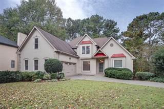 Single Family for sale in 3210 Garmon Oak Trail, Lawrenceville, GA, 30044