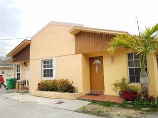 Condo for sale in 8414 SW 38th St 13, Miami, FL, 33155