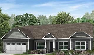 Single Family for sale in 1689 MAN O WAR (LOT 281) Drive, Grays Creek, NC, 28348