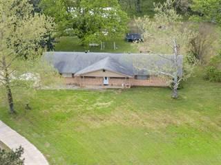 Single Family for sale in 865 Lansing Ln, Longview, TX, 75605
