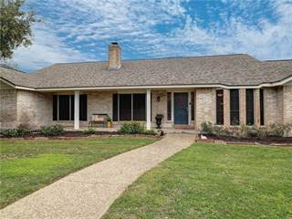 Single Family for sale in 201 San Saba Dr, Portland, TX, 78374